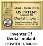 Cheapest Dental Implants